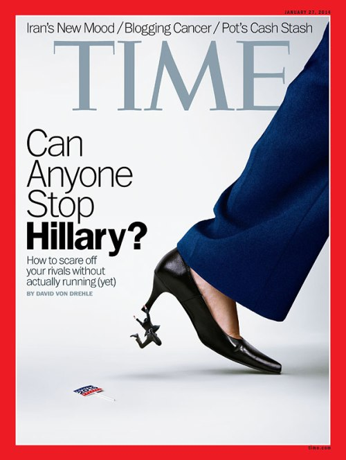 01-27-14_Time_cover_story