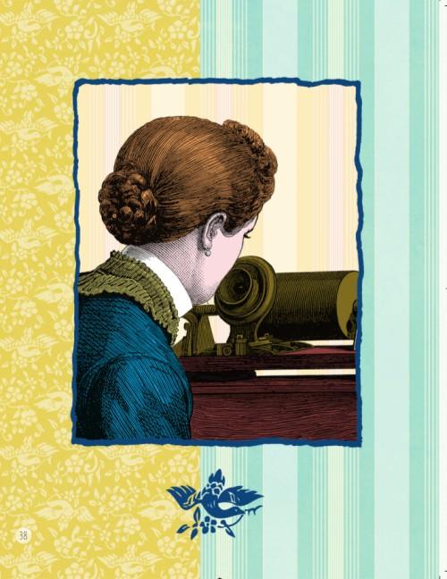 SHE pg 38