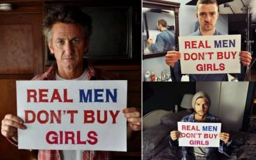 real-men