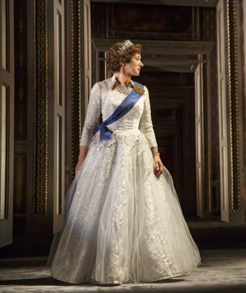 coronation-dress