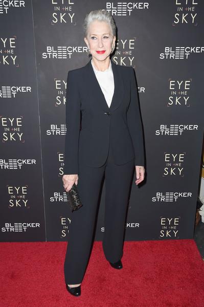 Helen+Mirren+Eye+Sky+New+York+Premiere+UUPyTrCTfhQl