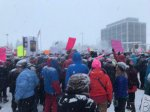 womens_march-01-21-17-13_anchorage