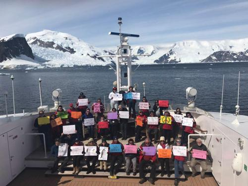 womens_march-01-21-17-13_antarctica