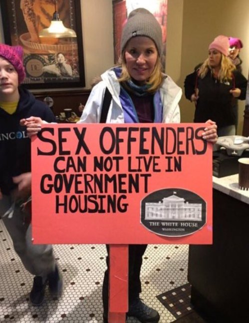 womens_march-01-21-17-6