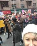womens_march-01-21-17-9