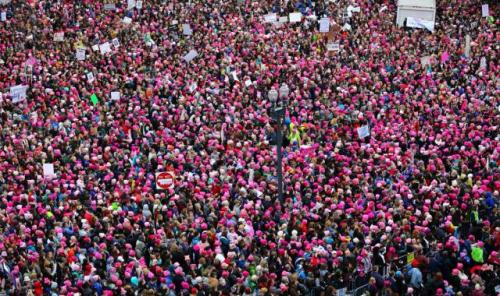 womens_march-01-21-17