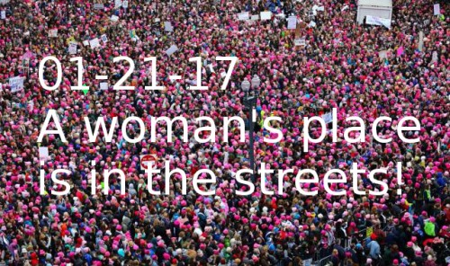 womens_march-01-21-17_macro